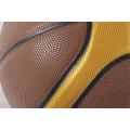 Best Selling Wholesale Custom Size 7 PU Basketball