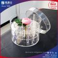 Guter Preis Whosale Plastik Folower Acryl Rose Blumenkasten