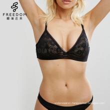 open hot sexi images for girls katrina kaif new xxx photos Lepel London Charlie fancy Triangle Bra