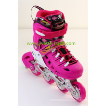Children Skate with Good Design (YV-239)