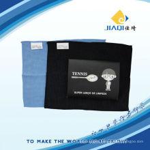 3M Micro fiber Towel for sport