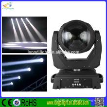 90w führte Strahl bewegliche Hauptlicht / seeyo Stadiumsbeleuchtung