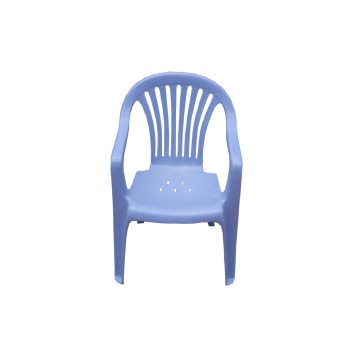 Chair Mold Machine Plastic Outdoor Chair Mould