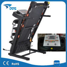treadmill type exercise runing machine