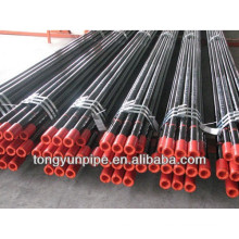 API 5L X46 seamless steel tube