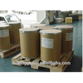 High Quality (R,S)Indoline-2-formic acid