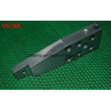Alumnium CNC Machining Part for Machinery Hardware