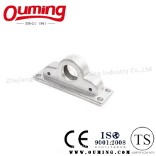 Stainless Steel Precision Casting/ Investment Casting