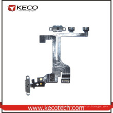 New Replacement for Apple iPhone 5c Power button switch On Off Flex Cable