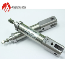 CJ2D16-23.5-KRIJ1 Samsung 16MM กระบอกสูบ Feeder Cylinder