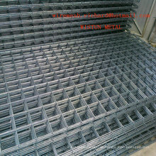 Yc Jzwp / Building Mesh Plate Yc Jzwp / Building Mesh Plate