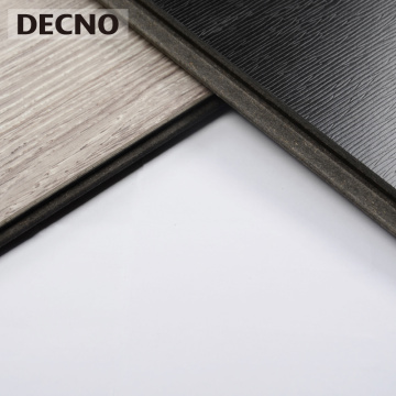 12mm HDF AC3 Grey Waterproof Laminate Flooring