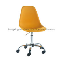 Plastic Furniture / Folding Chair / Training Chair /Plastic Chair