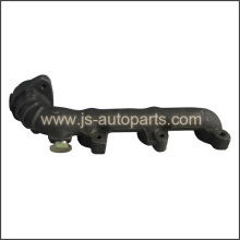 CAR EXHAUST MANIFOLD FOR FORD,1986-1993TAURUS/SABLE,6Cyl,3.0L(RH)