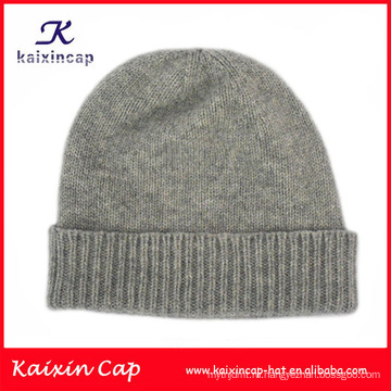 2014 пользовательские OEM и зима теплая Шапочка Cap/ Wholesole шляпа с тканые этикетки патч/промотирования высокого качества вязать шапочки шляпа