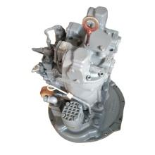 9257346 ZX280 ZX280LC-3 ZX280-3 Hydraulic Pump