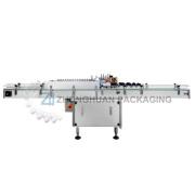 Colar papel marca rotulagem máquina ZHTBJ-120B