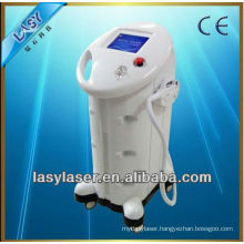 medical aesthetic ipl rf equipment manufacturer