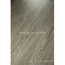Natural European Colour Synchronized Surface Laminate Flooring with Water Resistance HDF 14922