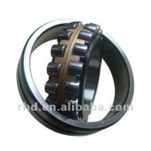 Roulement à rouleaux sphériques 22214 cc