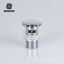BSN kitchen gadget drainer brass drain set plug