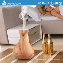 Difusor personalizado Aromacare do aroma para a decoração da remoção de ervas daninhas