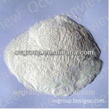 Food Grade Xanthan Gum FCCIV E415