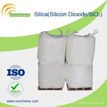 Диоксид кремния/кремния/белый углерода/Sio2