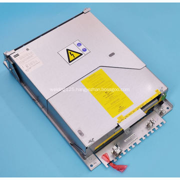 KONE Elevator Frequency Inverter KDL16S KM51004000V003