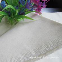 Work Uniform Fabric Tc Grey 108*58/120*60 Twill Fabric