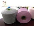 Soft Lang Jaeger Sock Cashmere Yarn