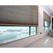 diseño de seguridad sin cuerda persianas hogareñas para la decoración del hogar