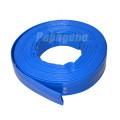 3 Inch Flexible Soft PVC Lay Flat Irrigation Hose
