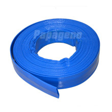 3 Inch Flexible Soft PVC Lay Flat Irrigation Hose