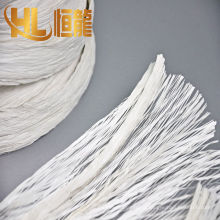 0.7g/d 0.5g/d cheap PP cable filler yarn