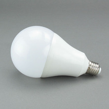 LED Global Bulbs LED Light Bulb 18W Lgl0418 SKD