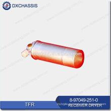 Secador TICK PICKUP genuino 8-97049-251-0