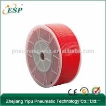Tuyau d'air pneumatique à haute pression flexible de tuyau de jardin de 95 / 98A