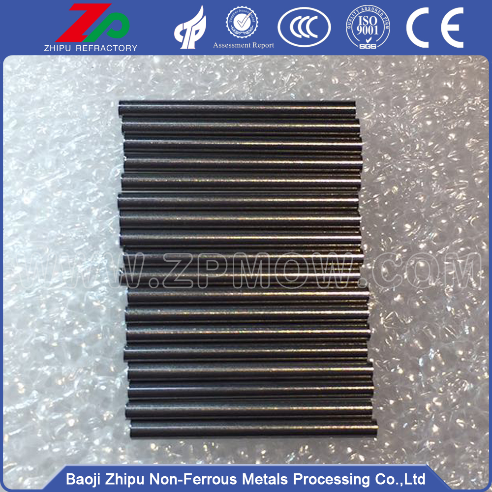 High wear resistance tungsten needle for sale