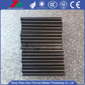 Pure heating tungsten needle from factory