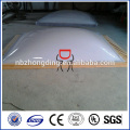 polycarbonate skylight/roof skylight/dome skylight