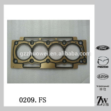 New Arrival Cylinder Head Gasket for Peugeot 307 2.0 0209.FS 0209FS