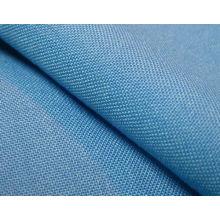 Poliéster Mini Matt / mantel / tela uniforme