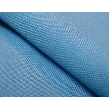 Poliéster Mini Matt / toalha de mesa / tecido uniforme
