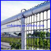 Good prices metal fence