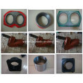 Schwing /Sany / Cifa /Putzmeister Concrete Pump Spare Parts