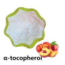Фармацевтический пероральный раствор токоферола API Alpha