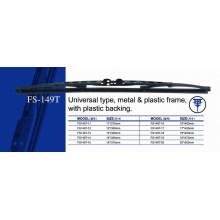 U Hook of Windshield Wiield Blade (FS-149T)