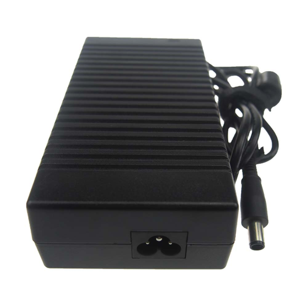 180w Charger for Dell