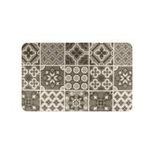 High Quality Foam Floor Mat